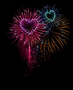 FE-Heart-Fireworks