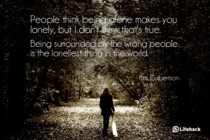 people-being-alone-2
