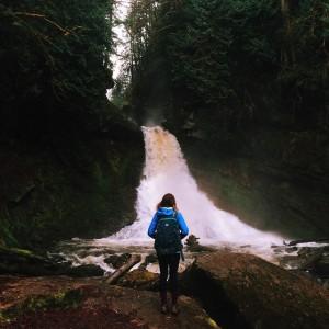 hiking_spots11