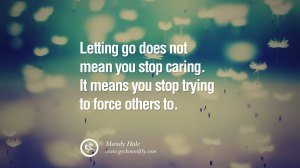 moving-on-letting-go-quotes32