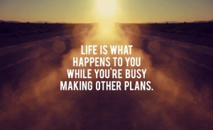 plans-quotes-3