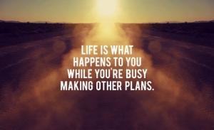 plans-quotes-3