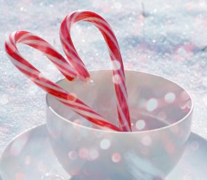 holiday-candy-canes
