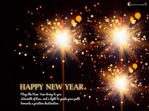 new-year-messages-and-sms