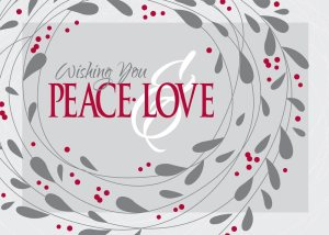 peace-and-love-holiday-card_cd7187_z