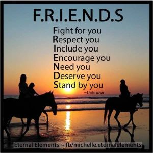226648-real-friends
