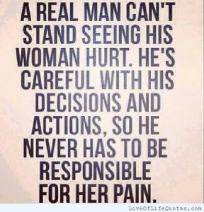 a-real-man-love-quotes