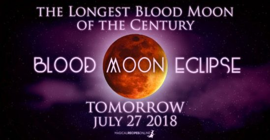 blood-moon-eclipse-696x362