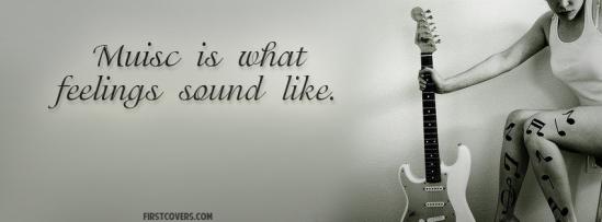 music_is_what_feelings_sound_like-4953