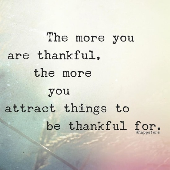 9060718-thankful-quotes-1-1