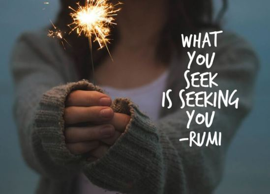 Divine-timing-what-you-seek-is-seeking-you-rumi