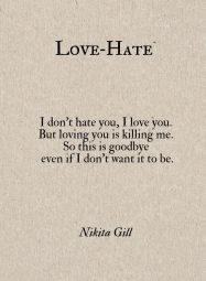 love-not-hate-quotes