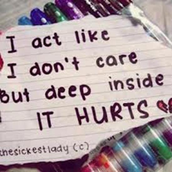 155647_love-hurt-wallpaper